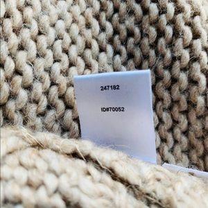 Ann Taylor Jackets & Coats - Ann Taylor Loft Vest Size Small